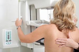 Profilaktyka nowotworów ważna w każdym wieku [© Sven Bähren - Fotolia.com]