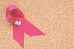 Profilaktyka raka piersi w Polsce i w innych krajach europejskich [© Margaret M Stewart - Fotolia.com]
