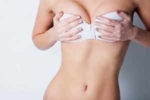 Profilaktyka raka piersi - zrób badania [© Kyrylo Grekov - Fotolia.com]