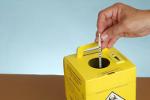 Projekt nowelizacji ustawy o odpadach medycznych: będzie kłótnia o śmieci? [© Celso Pupo - Fotolia.com]