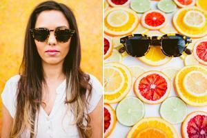 Proof: Okulary przeciwsłoneczne to więcej niż stylowy dodatek [fot. Proof]