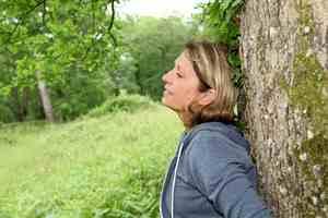 Proste sposoby na poprawę samopoczucia cz. II [© goodluz - Fotolia.com]