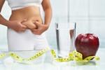 Proste sposoby na utrzymanie prawidłowej masy ciała [© Arto - Fotolia.com]