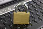 Prywatność polskich internautów - co ukrywamy w sieci? [© roger ashford - Fotolia.com]