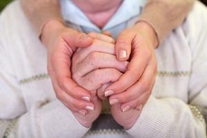 Przed demencją uchroni cię... pozytywne nastawienie [Fot. Ocskay Mark - Fotolia.com]
