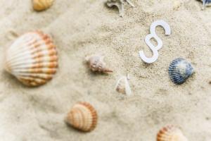 Przed wakacjami: nowe prawa podróżnych [Fot. Daniela H. - Fotolia.com]