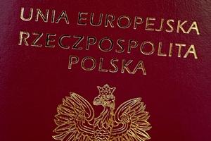 Przed wakacyjnym wyjazdem sprawdź ważność paszportu [© whitelook - Fotolia.com]