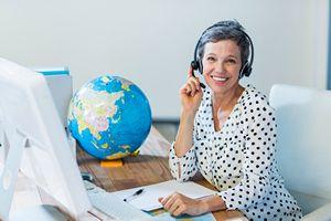 Przed wyjazdem na urlop sprawdź biuro podróży [© WavebreakMediaMicro - Fotolia.com]