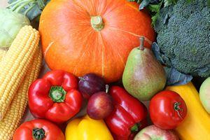 Przedwiosenne porządki zdrowotne - oczyszczanie organizmu [© Kasia Bialasiewicz - Fotolia.com]