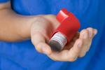 Przejmij kontrolę - wygraj z astmą [© M. Dykstra - Fotolia.com]