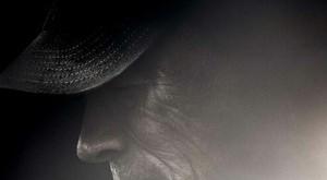 """""""Przemytnik"""" Clinta Eastwooda - za tysiące dolarów [fot. Przemytnik]"""