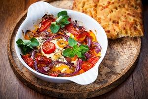 Przepis na ochronę europejskiego dziedzictwa kulinarnego [© Brebca - Fotolia.com]