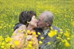 Przepis na trwały związek: późno zawarte małżeństwo i dobra edukacja [© Marcel Mooij - Fotolia.com]