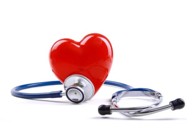 Przepis na zdrowe serce [Fot. s_l - Fotolia.com]