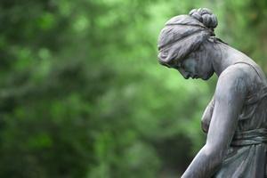 Przestań się zamartwiać. Zobacz, co smutek robi twojemu ciału [© eyetronic - Fotolia.com]