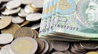 Prześwietlamy oferty banków: 3% lokata do 100 tys. zł i konto na 2,55% od DB