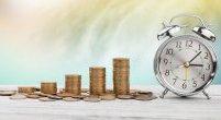 Prześwietlamy oferty banków: lokata na 2,5% bez haczyków?