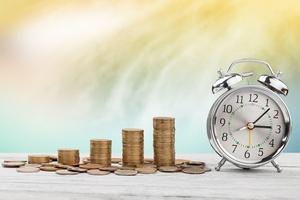 Prześwietlamy oferty banków: lokata do 200 tys. zł na 2,5% bez haczyków  [©  BillionPhotos.com - Fotolia.com]