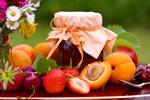 Przetwory z owoców. Korzystajmy z okazji [© Swetlana Wall - Fotolia.com]
