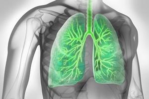 Przewlekła obturacyjna choroba płuc - podstępny zabójca [© psdesign1 - Fotolia.com]