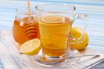 Przeziębienie - co trzeba wiedzieć [© teressa - Fotolia.com]