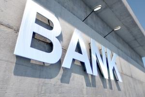 Przydatne usługi bankowe, z których rzadko korzystamy [Fot. alswart - Fotolia.com]