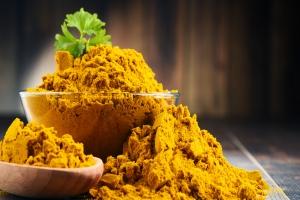 Przyprawa curry poprawia pamięć [Fot. monticellllo - Fotolia.com]