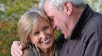 Przytulaj się - osłabisz negatywne emocje i poprawisz nastrój