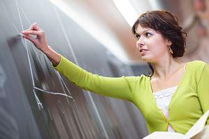 Przywileje zawodowe. Ile to nas kosztuje? [© lightpoet - Fotolia.com]