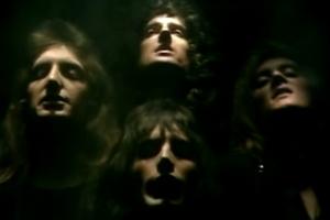 Queen na szczycie trójkowego Topu Wszech Czasów [fot. Quenn]