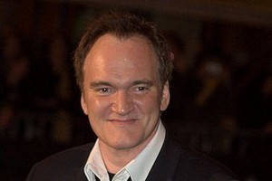 Quentin Tarantino, fot. Georges Biard, CC BY-SA 3.0, Wikimedia Commons