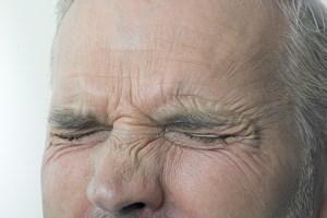 RPO: brak leczenia b�lu narusza prawa cz�owieka [© STUDIO GRAND OUEST - Fotolia.com]