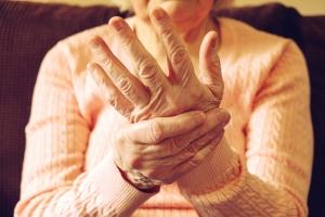 RZS: pacjenci nie otrzymują wyczerpujących informacji na temat swojej choroby i leczenia [Fot. Evrymmnt - Fotolia.com]