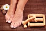 Rady na zmęczone nogi [© matka_Wariatka - Fotolia.com]