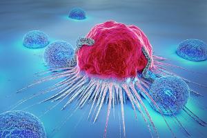 Rak - terapie alternatywne skutkują dwa razy częstszą śmiercią pacjentów [Fot. Christoph Burgstedt - Fotolia.com]
