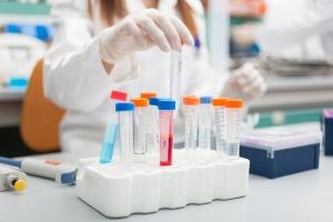 Rak - wczesna diagnoza uratuje ci życie [Fot. Minerva Studio - Fotolia.com]