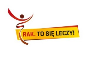Rak. To się leczy! - ogólnopolska kampania społeczna na rzecz walki z rakiem [fot. Fundacja Rosa]