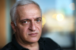Rak gruczołu krokowego [© Konstantin Sutyagin - Fotolia.com]