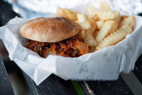 """Rak jelita grubego - jak ważna jest dieta """"przeciwzapalna"""" [fot.  Free-Photos z Pixabay]"""