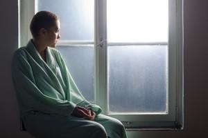 Rak piersi bez tajemnic [© prudkov - Fotolia.com]