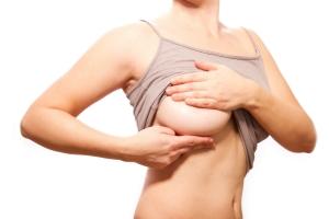 Rak piersi: dlaczego budzi taki strach? [Fot. SENTELLO - Fotolia.com]