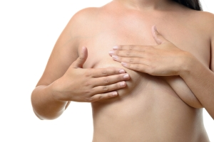 Rak piersi - zabójca Polek. Profilaktyka wciąż za słaba [Fot. michaelheim - Fotolia.com]