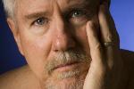 Rak prostaty: jak żyć w czasie hormonoterapii? [© John Keith - Fotolia.com]