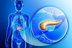 Rak trzustki - jedna z najgroźniejszych form nowotworu [© pixdesign123 - Fotolia.com]