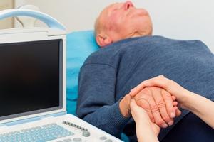 Rak: własne zasoby wsparciem w chorobie [© Barabas Attila - Fotolia.com]