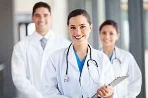 Ranking Bloomberga: polska służba zdrowia skuteczniejsza niż duńska czy niemiecka [© michaeljung - Fotolia.com.com]
