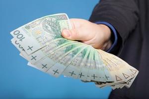 Ranking pożyczek pozabankowych. Gdzie najniższa rata? [© Voyagerix - Fotolia.com]