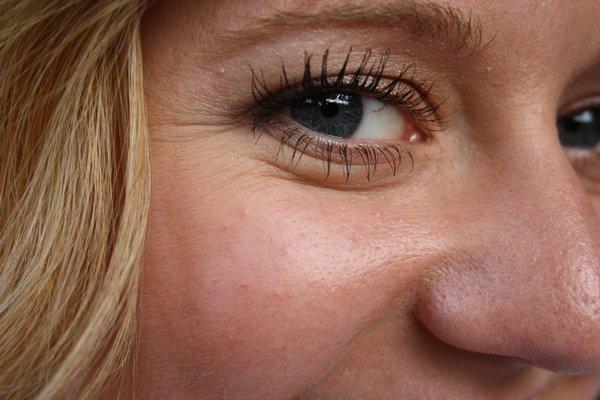 Rapamycyna - nowy sposób na powstrzymanie starzenia się skóry? [fot. Kelsey Vere z Pixabay]