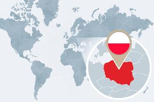 Raport globalnego stanu zdrowia: Polska na 41 miejscu [Fot. boldg - Fotolia.com]