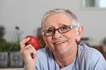 Recepta na długowieczność [© auremar - Fotolia.com]